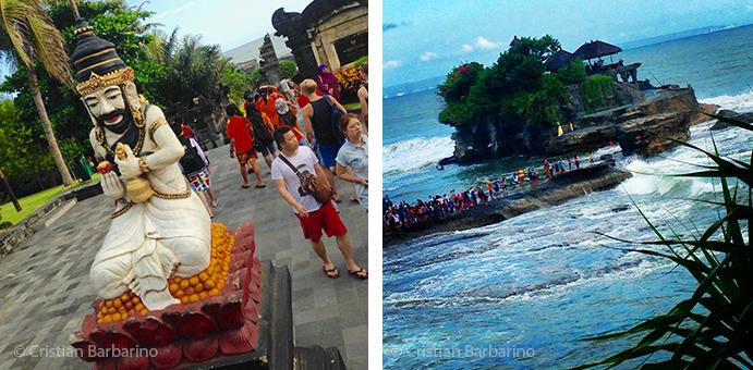 bali indonesia motivandome cristianbarbarino