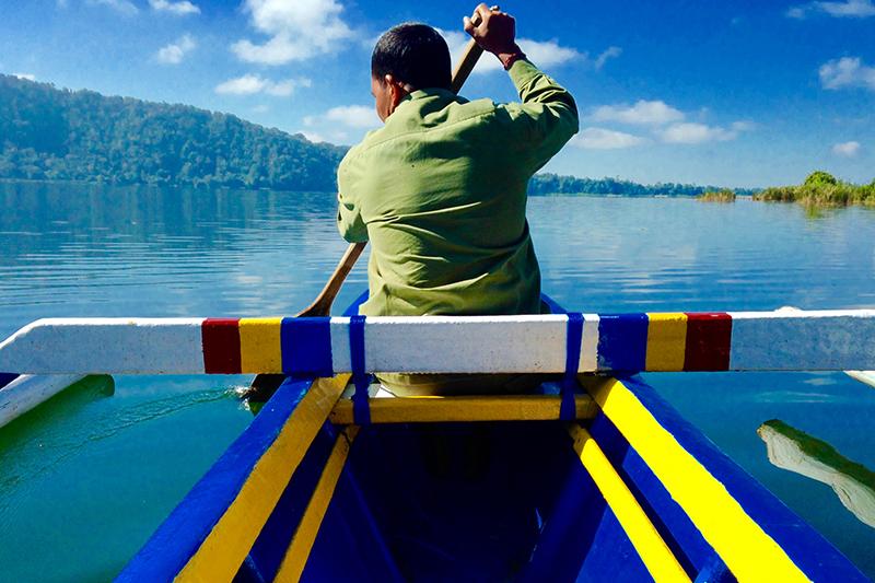 cristianbarbarino-traveller-bali-indonesia