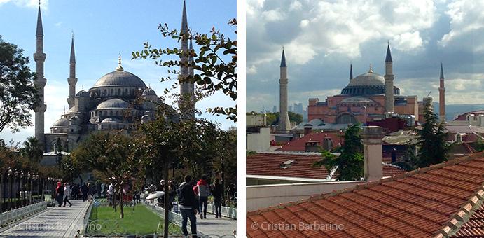 instanbul-turchia-motivandome-cristianbarbarino2